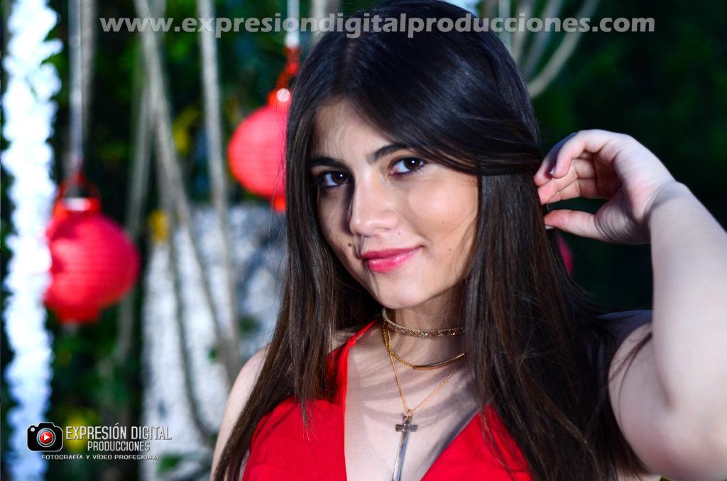fotógrafo Ibagué