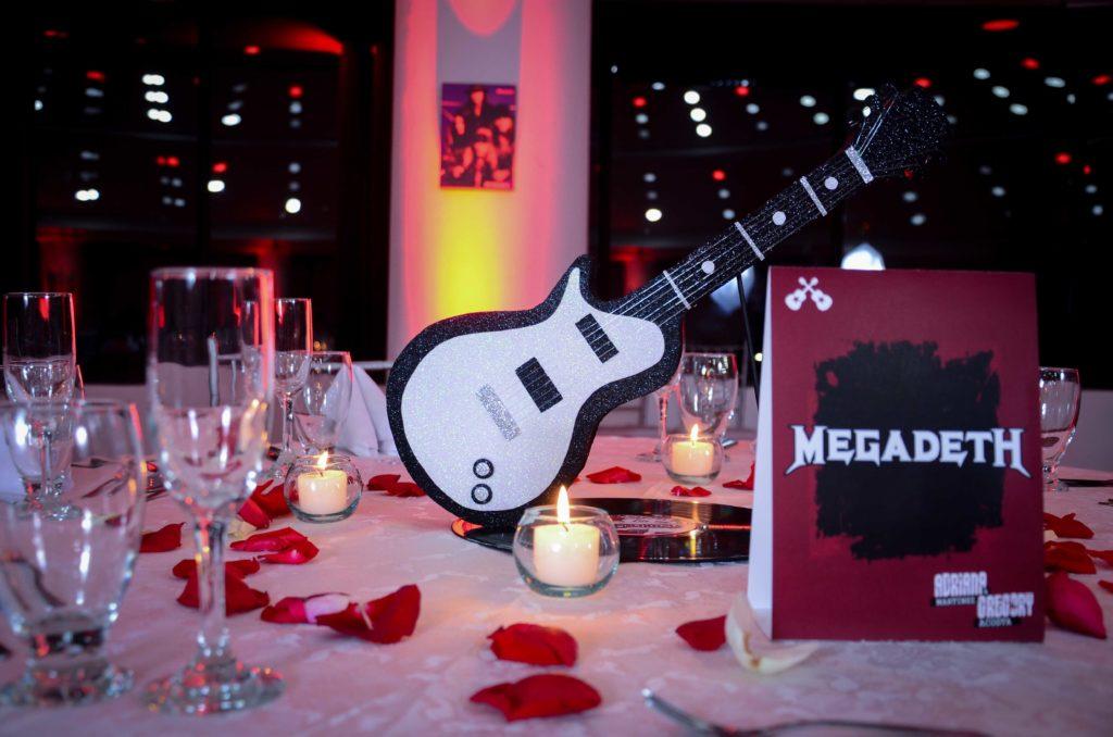 Fotografo de bodas Ibague