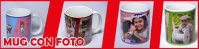 Mugs personalizados en ibague