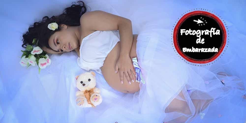 Foto-estudio-de-embarazada-ibague-14