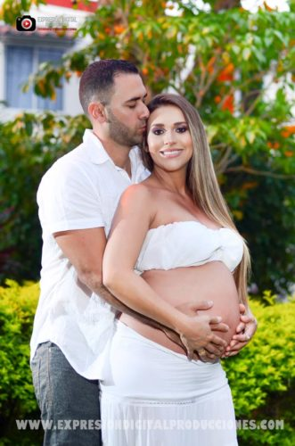 Foto-estudio-de-embarazada-ibague