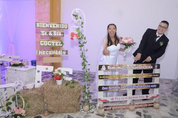 fotografia-de-eventos-ibague---fotografos-en-ibague