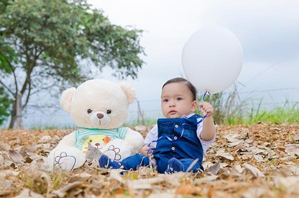 foto-estudio-cumpleaños-niños