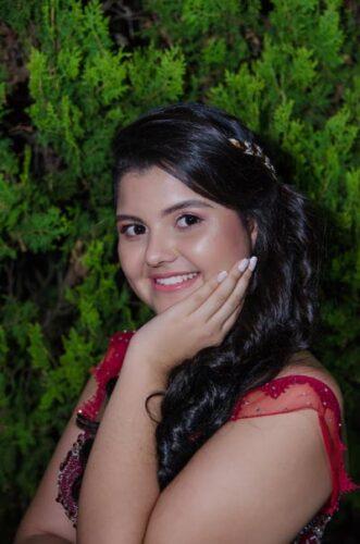 fotografía-de-15-años-ibagué