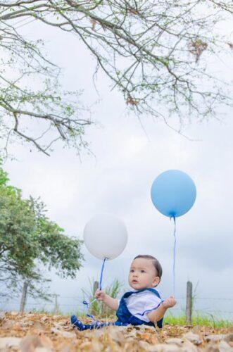 fotografía-de-cumpleaño-niño-1-año