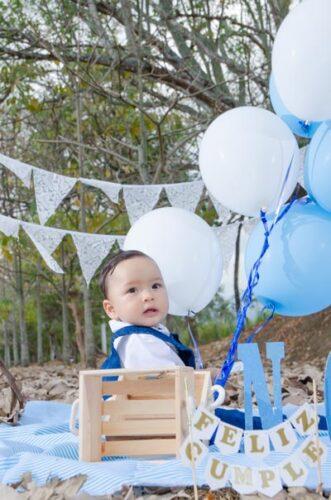 fotos-1-año-niño-variante-ibagué